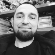 New Team Member Tomasz Kosc Quality Inspector at DW Plastics
