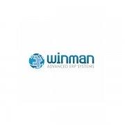 WinMan ERP system logo